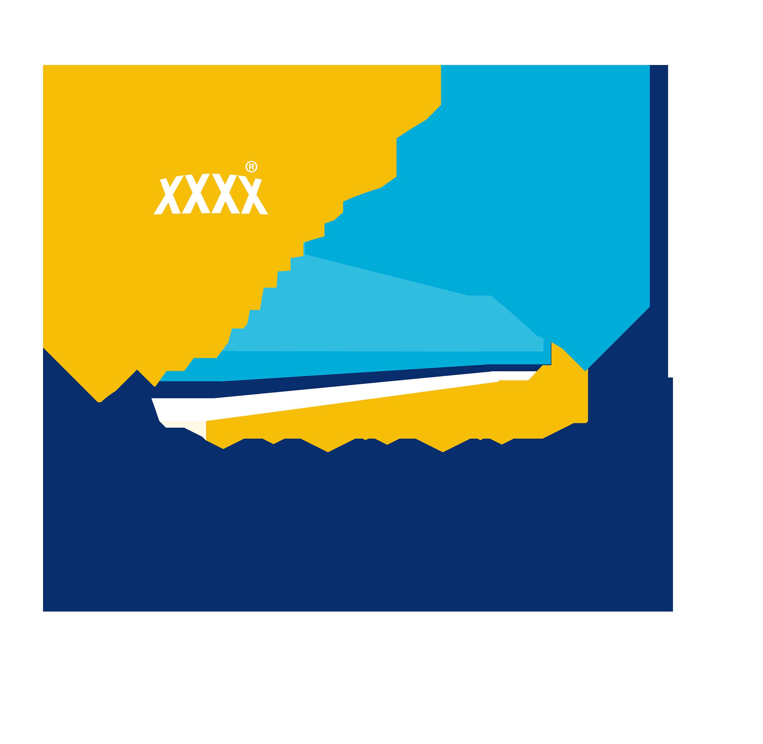 Summer Bright